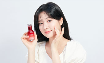 NEW Mamonde Muse!