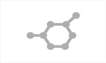 D-Panthenol (Provitamin B5) image