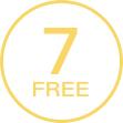 7 free image